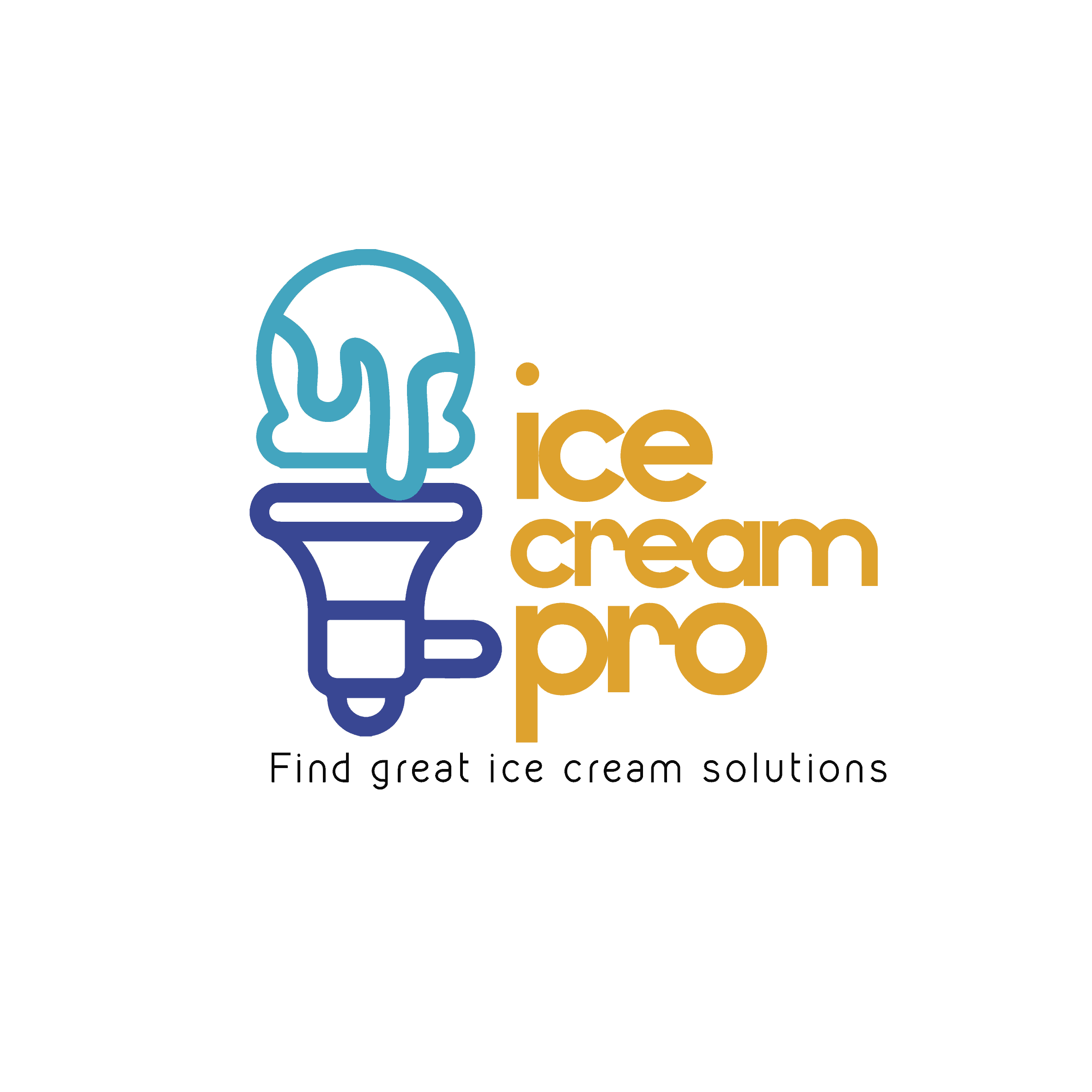 iceproadmin3